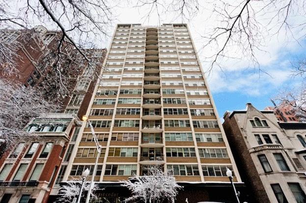 40 E Cedar Condos For Sale Chicago Il View Listings